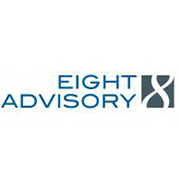 Logo Eight Advisory
