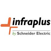 Logo de notre partenaire Infraplus