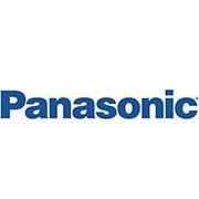 Logo de notre partenaire Panasonic