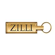 Logo Zilli